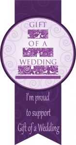 Wedding Charity UK