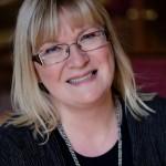 Jane Birkinshaw - Social Media