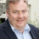 Tony Spurling -Treasurer