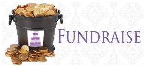 uk fundraise