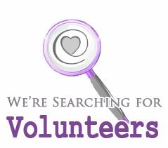 Volunteer Uk Charity