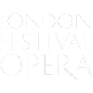 London Festival Opera